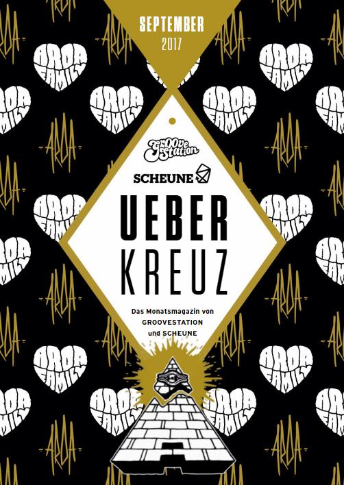 Überkreuz_Cover