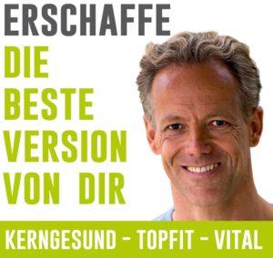 ralf bohlmann, movingtexts, marina bierbrauer, beste version von dir