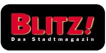 blitz-logo210