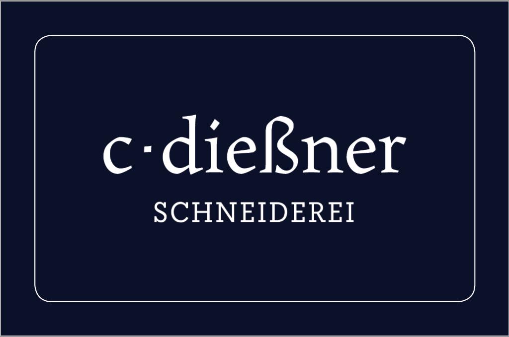 logo-schneiderei-christin-diessner-movingtexts-referenzen-marina-bierbrauer
