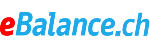 Logo eBalance movingtexts Referenzen