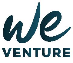 weventure_marina.bierbrauer_movingtexts_referenzen