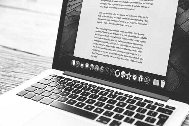 movingtexts, Marina Bierbrauer Leistung: Texte schreiben lassen, Webtexte, Blogbeiträge